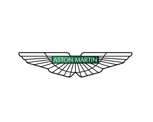 logo-AstonMartin