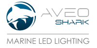 AveoShark - Marine LED Lighting