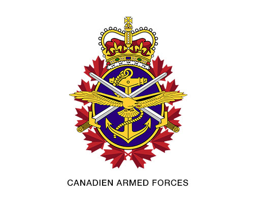 logo-CanadienArmedForces