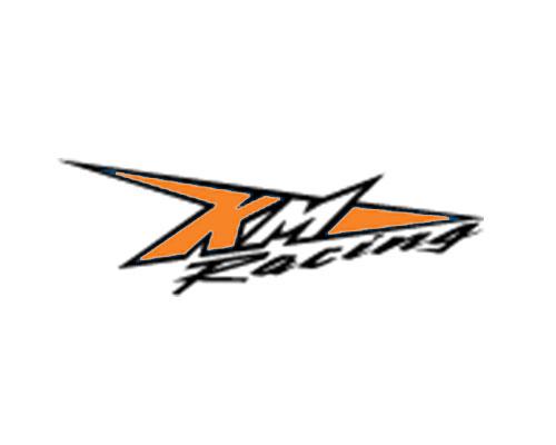 logo-KMracing