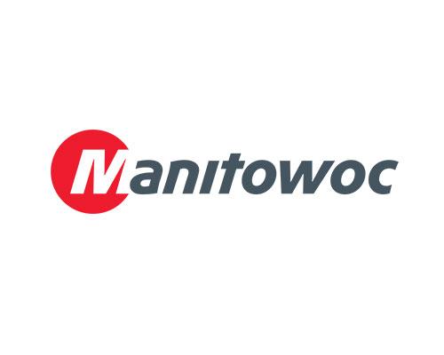 logo-Manitowoc