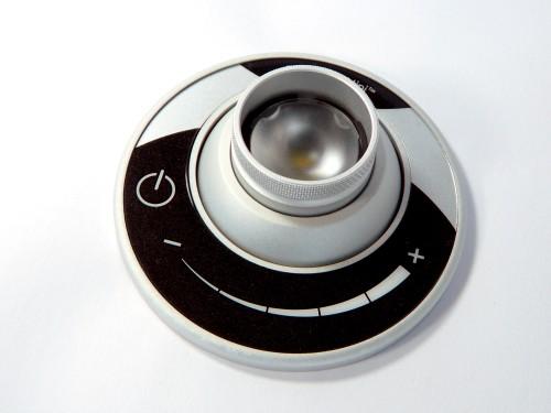 EB-Mini-05