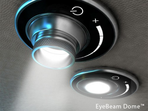 EyeBeamMini_04