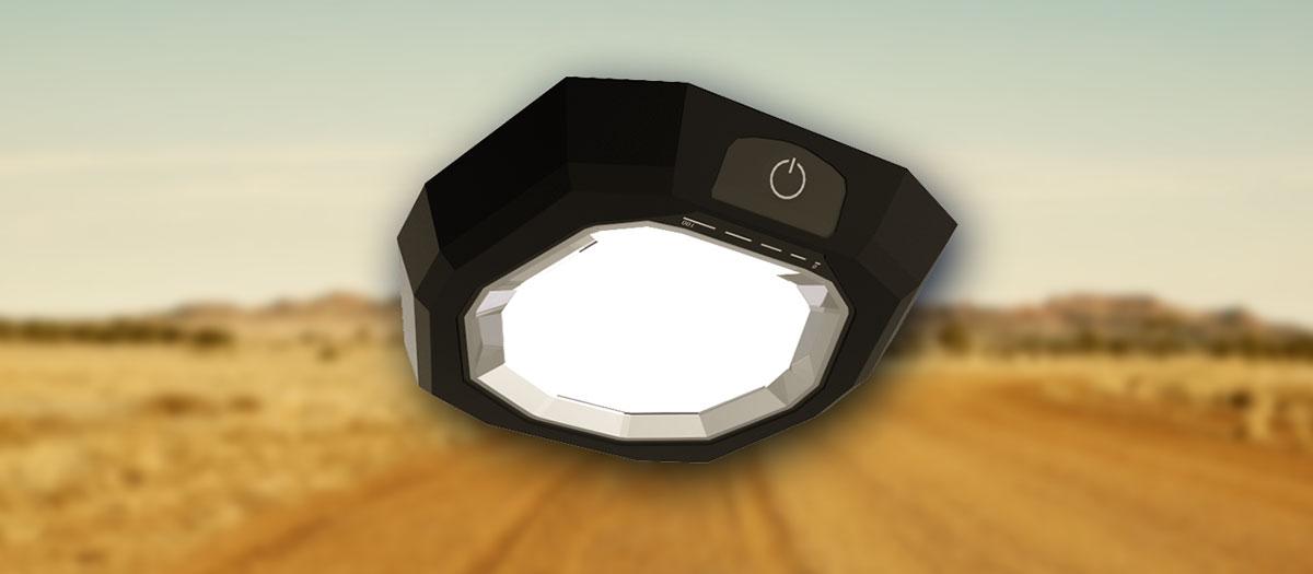 Dome-square