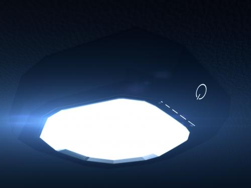 EyeBeam II Square 1.3.1 RENDERING 1.1-LF