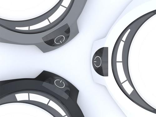 EyeBeam-II-concept-1