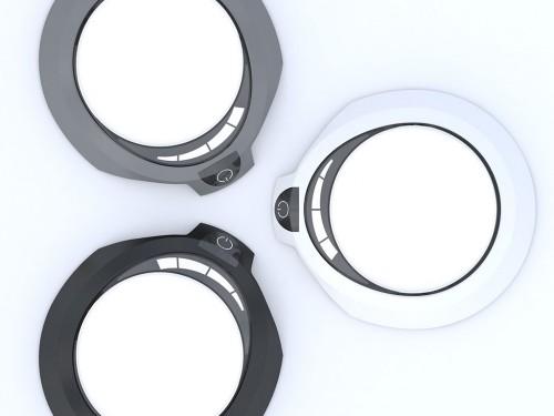 EyeBeam-II-concept-2