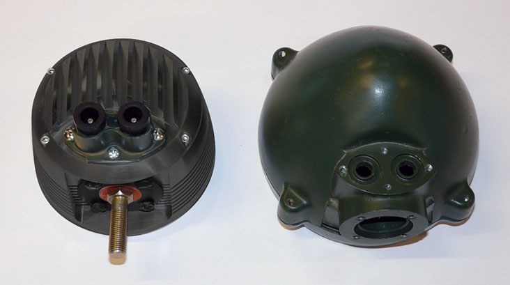 AtlasMPV-comparison-02