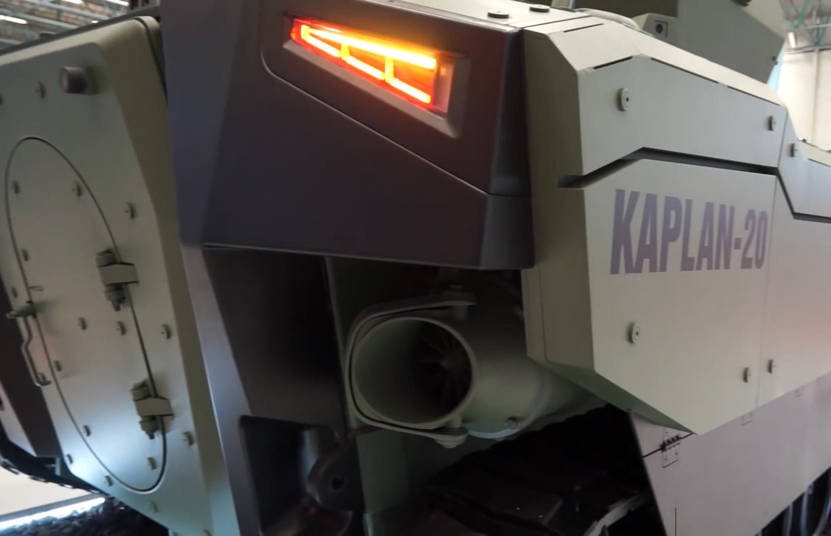 kaplan-01